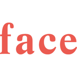 Face Osteo